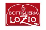 Bottiglieria lo Zio