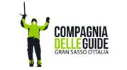 compagnia-guide