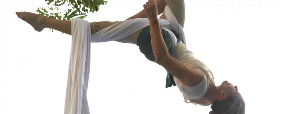 danza-aerea