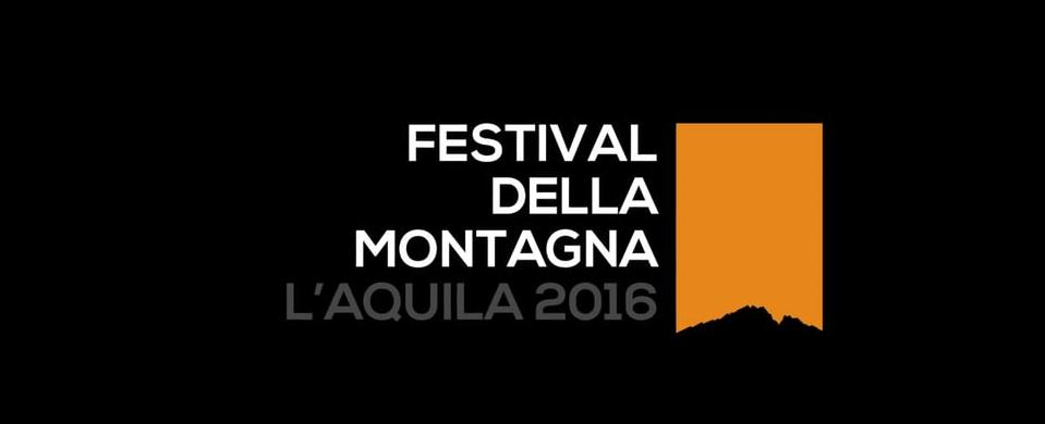 festival-2016-video