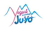 Yogurt di montagna Ju-Yo