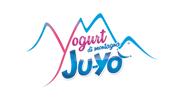 ju-yo
