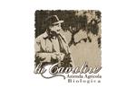 Lu Cavalire