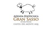 Azienda zootecnica Gran Sasso