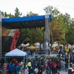 Festival-120802
