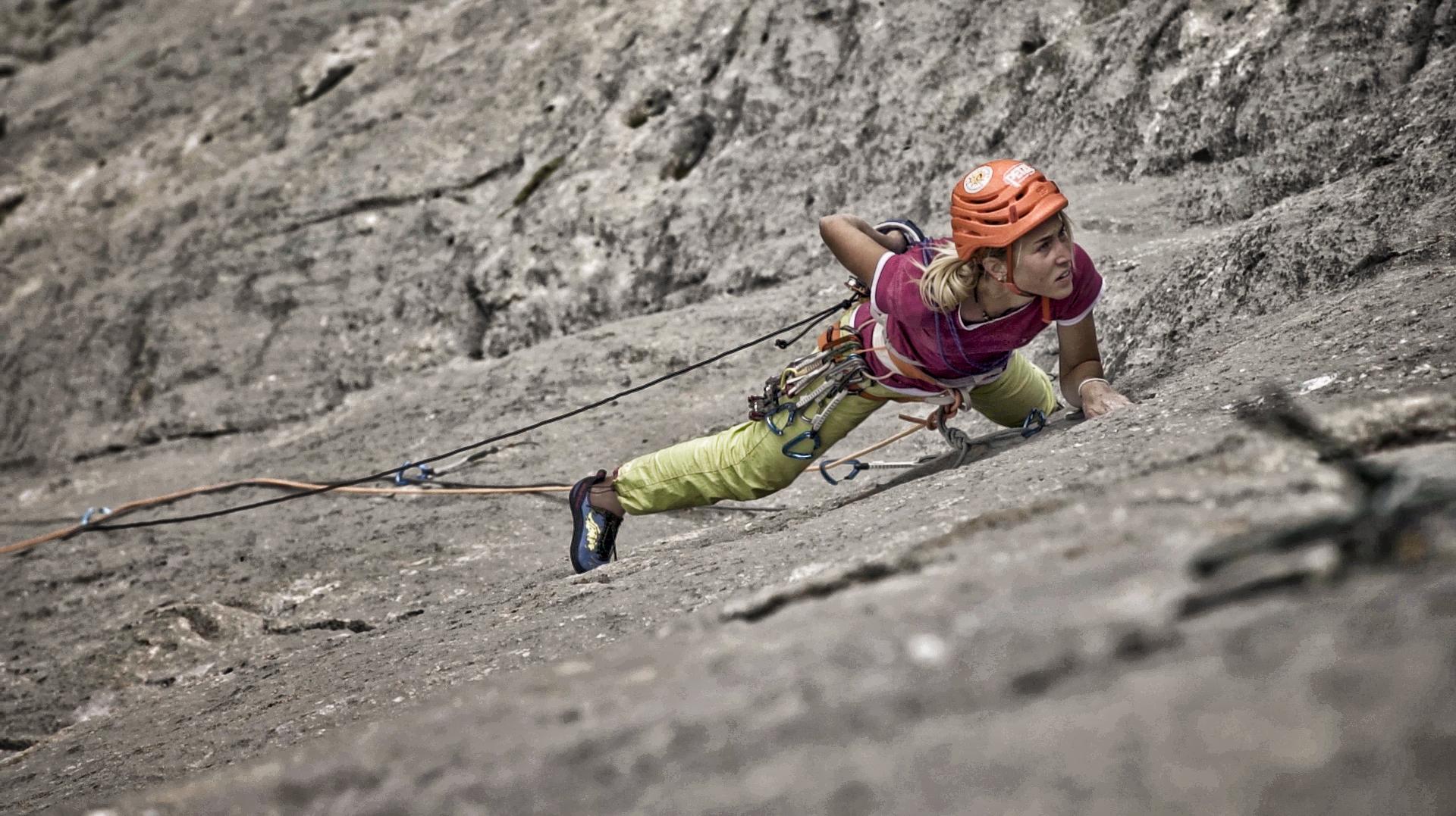 fede_climb