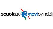 logo_nevi