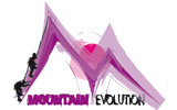 mountain_evolution_logo