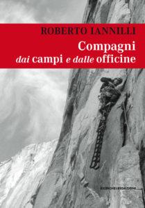 copertina-iannilli