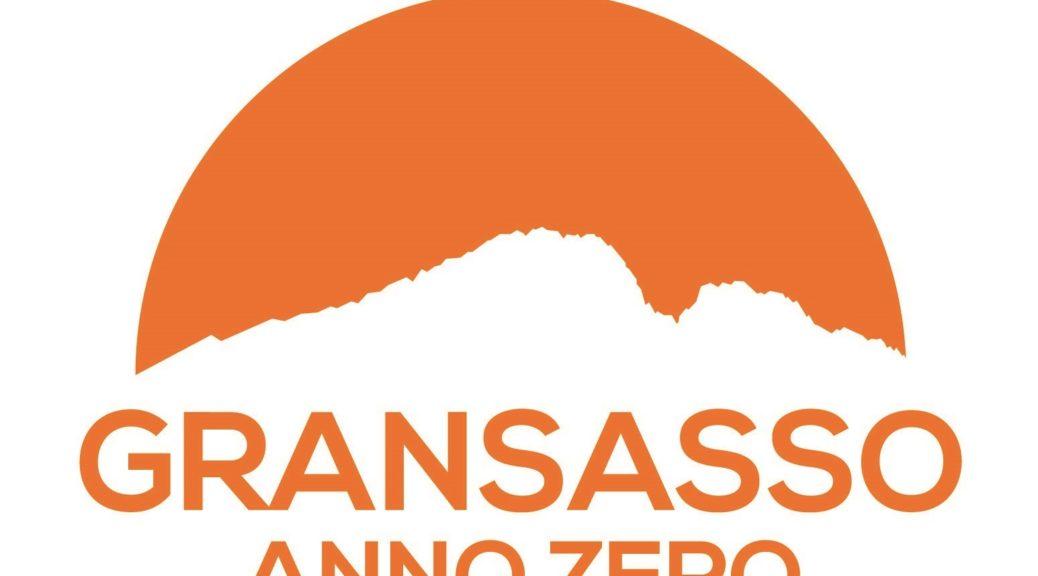 Logo_GSAZ