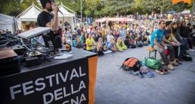 Festival-5225