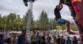 Festival-5271-1