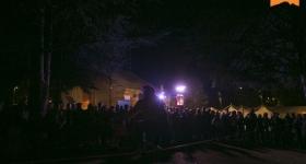Festival-120884