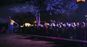 Festival-120913