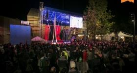 Festival-121039