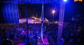 Festival-121104