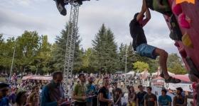 Festival-5271