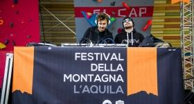 Festival-3664