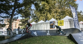 FdM 2014 - Mountain bike