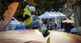 FdM 2014 - Snowboard