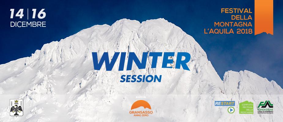 winter-sessione-2018